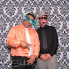 Lisa and Jerry Photobooth010