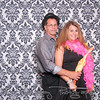 Lisa and Jerry Photobooth013