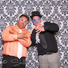 Lisa and Jerry Photobooth009