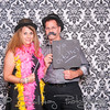 Lisa and Jerry Photobooth012