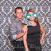 Lisa and Jerry Photobooth015