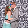 Lisa and Jerry Photobooth019
