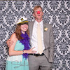 Lisa and Jerry Photobooth017