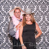 Lisa and Jerry Photobooth014