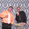 Lisa and Jerry Photobooth011