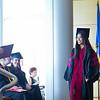 Diploma in sight