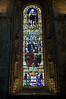 Vitrales en Iglesia de Santa María