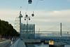 Torre y puente Vasco da Gama