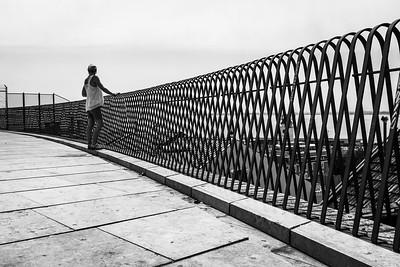 Lisbon 2017#015