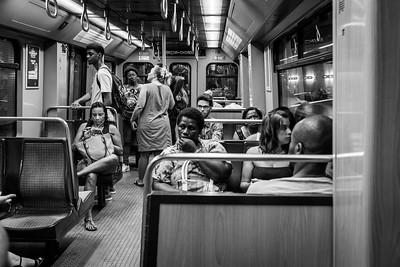 Lisbon 2017#018