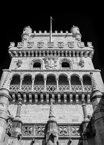 Belem Tower 3