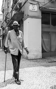 Lisbon 2017#007