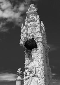 Belem Tower 1