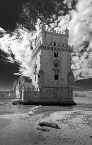 Belem Tower 5
