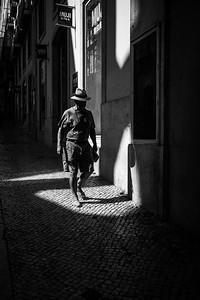 Lisbon 2017#032