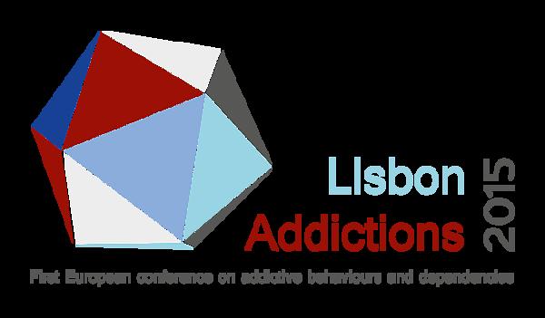 LISBON ADDICTIONS photo & video