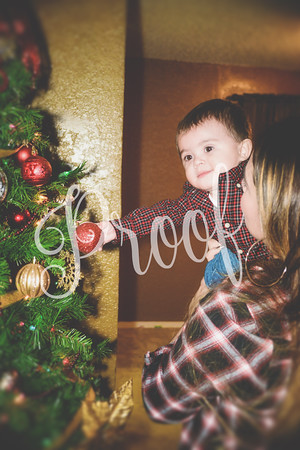 ChristmasProofs-25