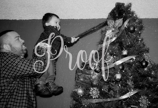 ChristmasProofs-12b