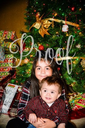 ChristmasProofs-10