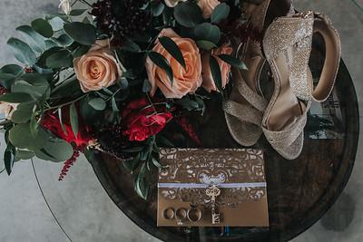 Nashville Wedding Collection-11