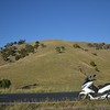 Road to Gundagai