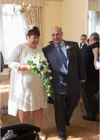 Lita's wedding-66