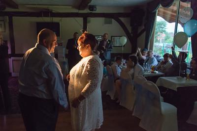 Lita's wedding-136