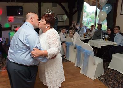 Lita's wedding-135