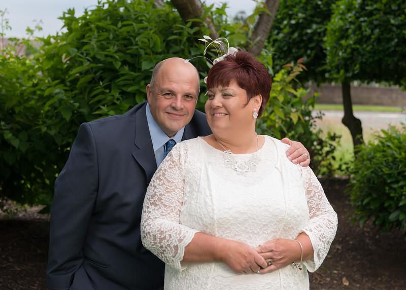 Lita's wedding-174