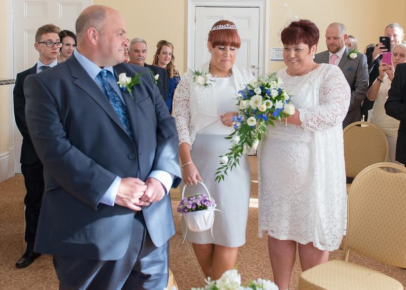 Lita's wedding-41