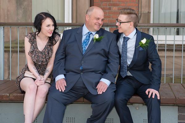 Lita's wedding-9