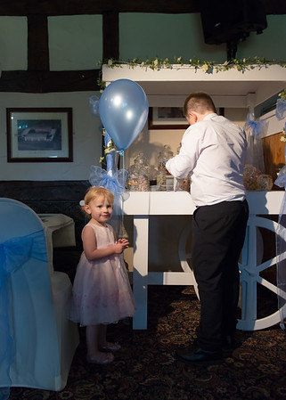 Lita's wedding-104