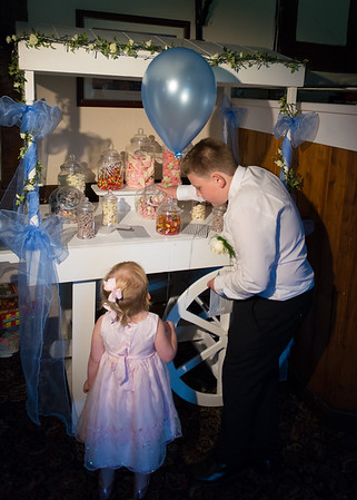 Lita's wedding-103