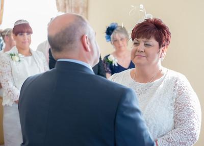 Lita's wedding-47