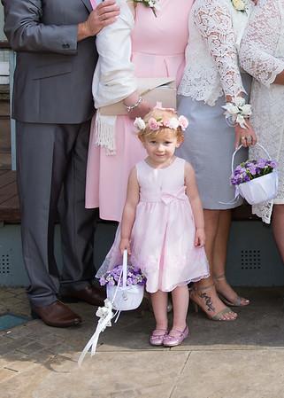 Lita's wedding-29