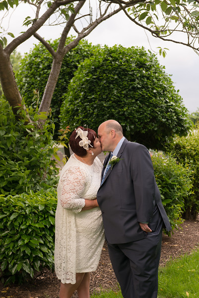 Lita's wedding-172