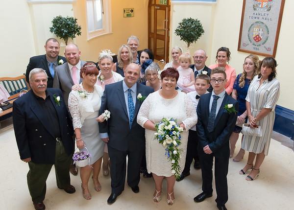 Lita's wedding-78
