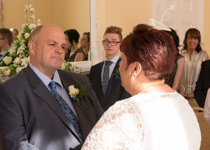 Lita's wedding-46