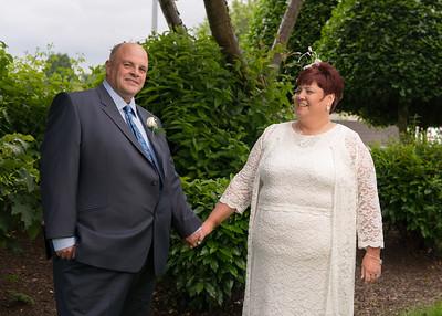Lita's wedding-176