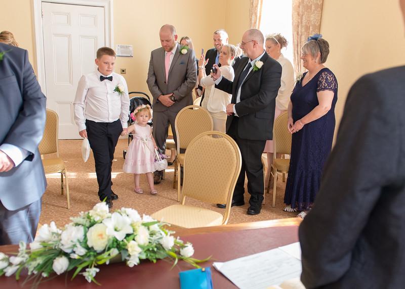 Lita's wedding-37
