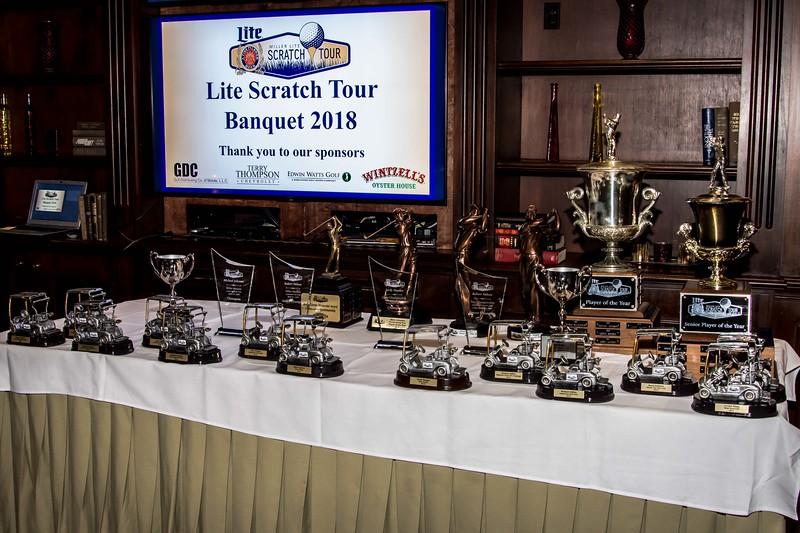 Lite Scratch Tour 2018 GD-4679