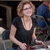Texas_Book_Festival-7044