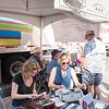 Texas_Book_Festival-7047