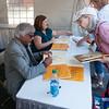 Texas_Book_Festival-7036