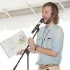 Texas_Book_Festival-7056