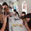 Texas_Book_Festival-7087