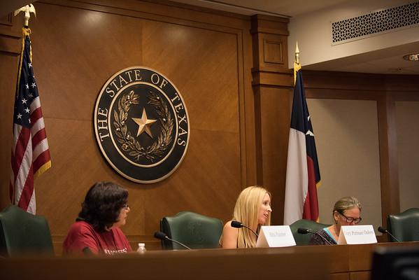 TexasBookFestival-0847