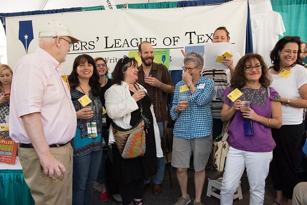 TexasBookFestival-0813