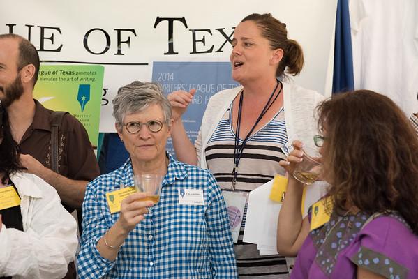 TexasBookFestival-0823