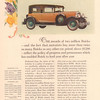 USA - Lit. Digest Ad # 2  (part of a GM all makes ad)